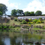 Riverside Mill Holiday Accomodation Lockerbie